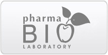 Pharma bio laboratoria, Каталог косметики Pharma bio laboratoria